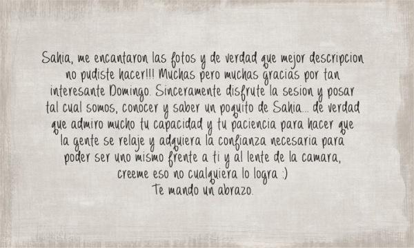 coment4