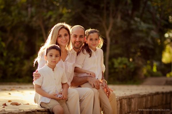 FamilySession-Merida Yucatán