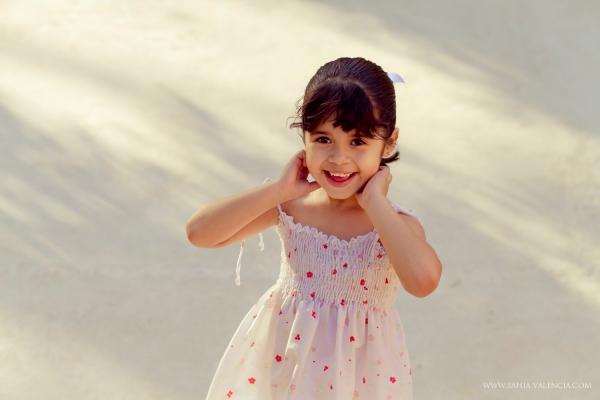 SOFIA_MARIA-WEB-61