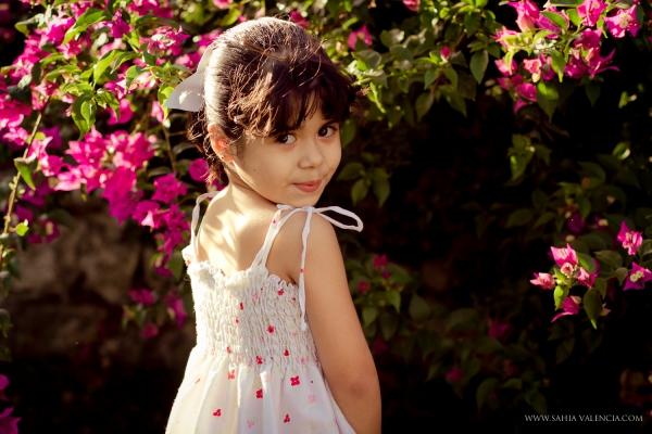 SOFIA_MARIA-WEB-65