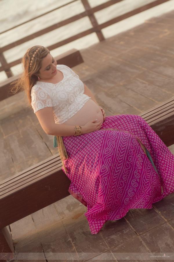 sesión de embarazo, sesión de maternidad