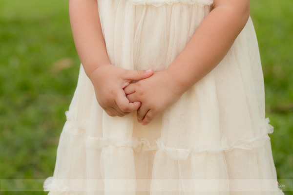 FOTOGRAFIA INFANTIL MERIDA YUCATAN SAHIA VALENCIA