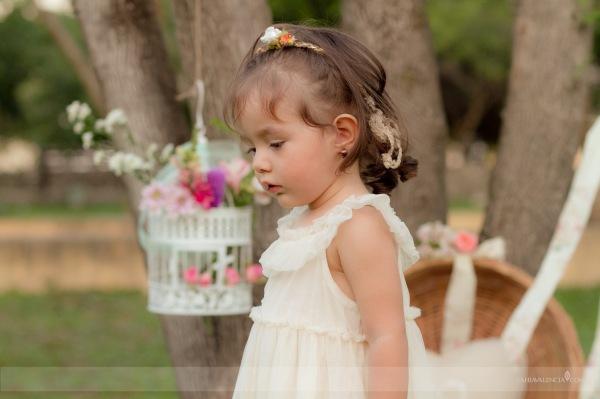 Hanny y Beka-18FOTOGRAFIA INFANTIL MERIDA YUCATAN SAHIA VALENCIA