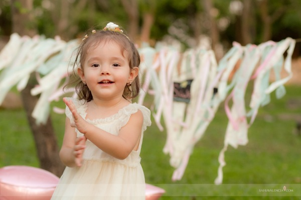 FOTOGRAFIA INFANTIL MERIDA YUCATAN SAHIA VALENCIA Hanny y Beka-20