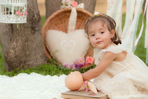 Hanny y Beka-21FOTOGRAFIA INFANTIL MERIDA YUCATAN SAHIA VALENCIA