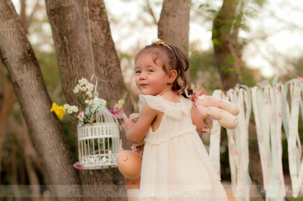 FOTOGRAFIA INFANTIL MERIDA YUCATAN SAHIA VALENCIAHanny y Beka-23