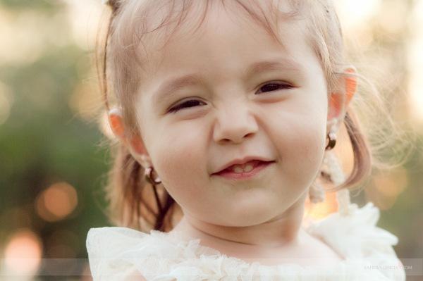 FOTOGRAFIA INFANTIL MERIDA YUCATAN SAHIA VALENCIA Hanny y Beka-26