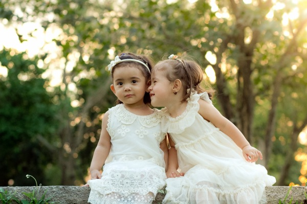 FOTOGRAFIA INFANTIL MERIDA YUCATAN SAHIA VALENCIA Hanny y Beka-28