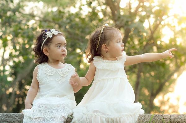 FOTOGRAFIA INFANTIL MERIDA YUCATAN SAHIA VALENCIA Hanny y Beka-29