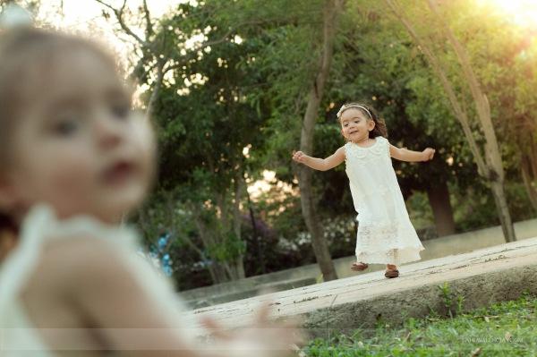FOTOGRAFIA INFANTIL MERIDA YUCATAN SAHIA VALENCIA Hanny y Beka-30