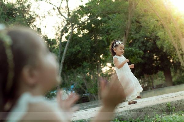 FOTOGRAFIA INFANTIL MERIDA YUCATAN SAHIA VALENCIA Hanny y Beka-31
