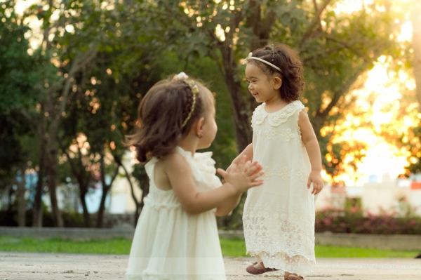FOTOGRAFIA INFANTIL MERIDA YUCATAN SAHIA VALENCIA Hanny y Beka-32
