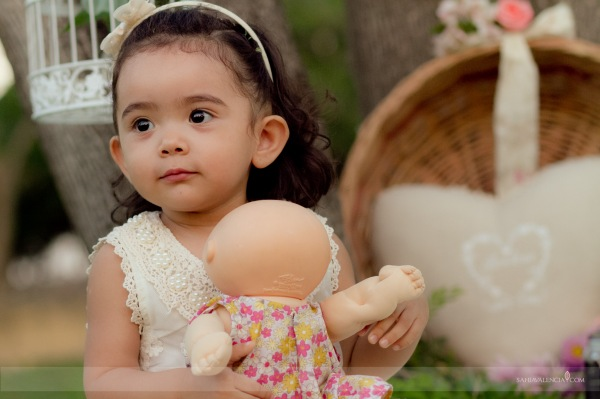 FOTOGRAFIA INFANTIL MERIDA YUCATAN SAHIA VALENCIA SWEET SESSION-20