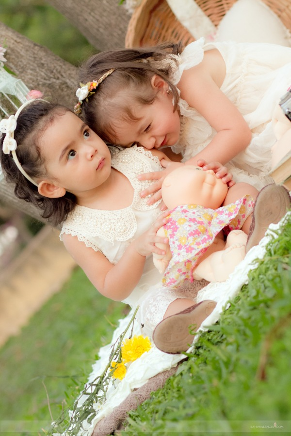 FOTOGRAFIA INFANTIL MERIDA YUCATAN SAHIA VALENCIA SWEET SESSION-28