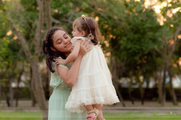 FOTOGRAFIA INFANTIL MERIDA YUCATAN SAHIA VALENCIA SWEET SESSION-47