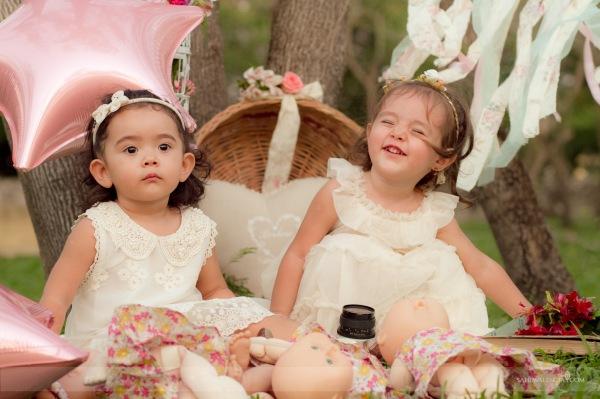 FOTOGRAFIA INFANTIL MERIDA YUCATAN SAHIA VALENCIA SWEET SESSION-78