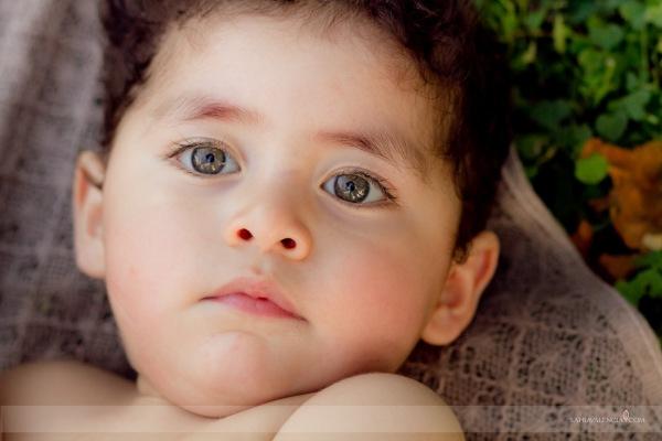 FOTOGRAFIA INFANTIL EN MERIDA YUCATAN SAHIA VALENCIA