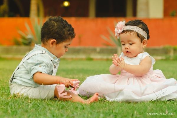 FOTOGRAFIA INFANTIL EN HACIENDA DZIBIKAK  MERIDA YUCATAN SAHIA VALENCIA