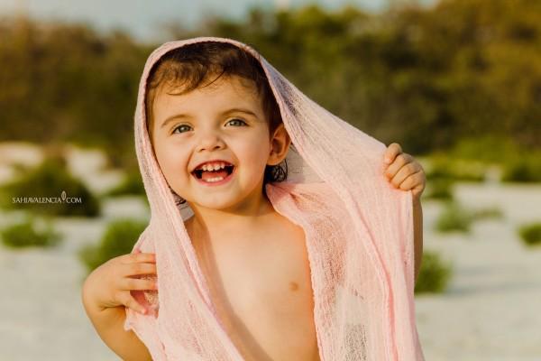 SAHIAVALENCIA FOTOGRAFIA INFANTIL EN MERIDA YUCATAN