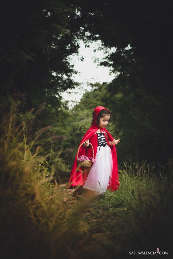 FOTOGRAFIA DE BEBES Y NIÑOS EN MERIDA YUCATAN SAHIA VALENCIA