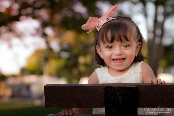 FOTOGRAFIA INFANTIL SAHIA VALENCIA MERIDA YUCATAN