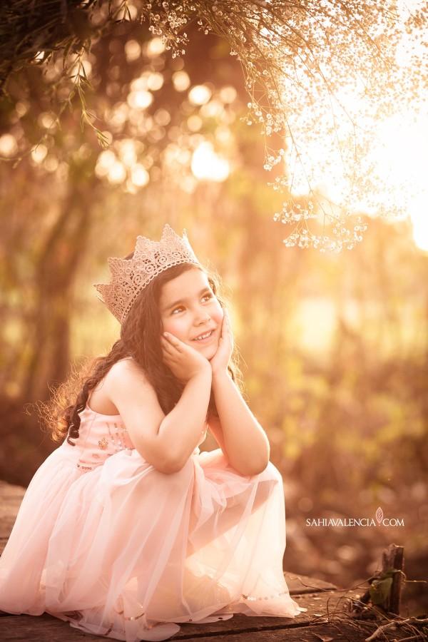 SAHIA VALENCIA_FOTOGRAFIA INFANTIL1