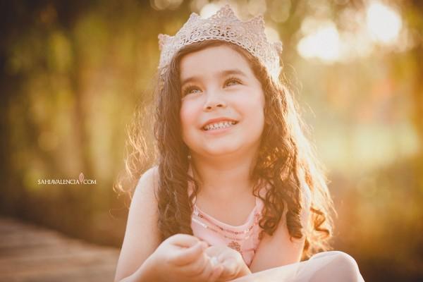 SAHIA VALENCIA_FOTOGRAFIA INFANTIL2
