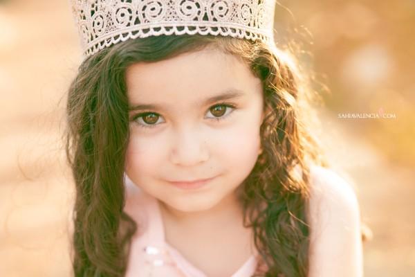 SAHIA VALENCIA_FOTOGRAFIA INFANTIL3