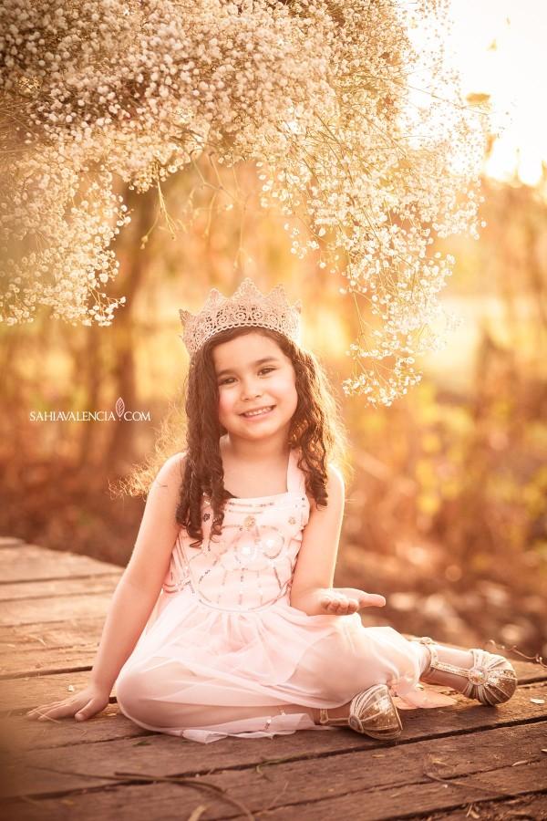 SAHIA VALENCIA_FOTOGRAFIA INFANTIL4