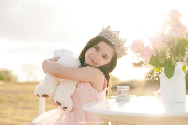 SAHIA VALENCIA_FOTOGRAFIA INFANTIL5